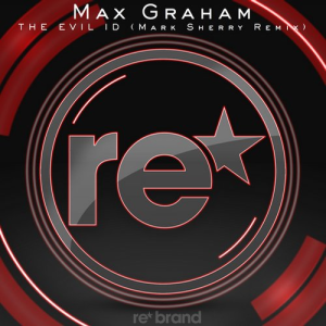The Evil ID (Mark Sherry Remix) (RBR050)