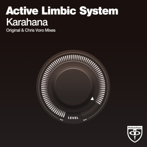 active-limbic-karahana-original-mix-600x600