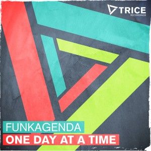 One Day at a Time (TRCR049)