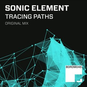 Sonic Element - Tracing Paths