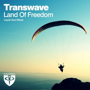 transwave-land-of-freedom-liquid-soul-remix-600x600